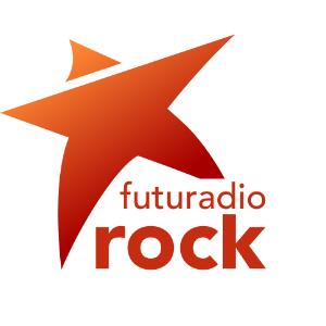 Rádio Futuradio Rock