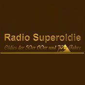 Rádio Radio Superoldie
