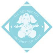 Rádio Psychedelik.com - Dark