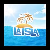 Rádio DASH La Isla