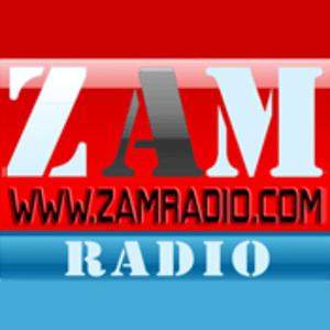 Rádio Zam Radio