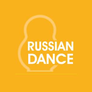 DFM Russian Dance