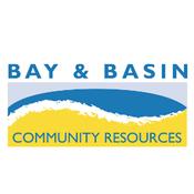 Rádio Bay & Basin Community Resources