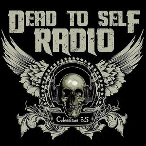 Rádio Dead To Self Radio