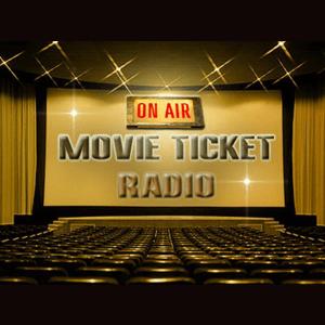 Rádio Movie Ticket Radio Classic