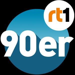 Rádio RT1 90s