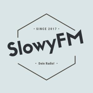 Rádio SlowyFM | Dein Radio!