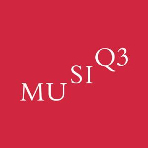 Rádio Musiq3