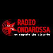 Rádio Radio Onda Rossa