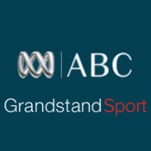 Rádio ABC Grandstand Sport