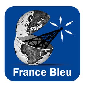 Podcast France Bleu Breizh Izel - Breizh O Pluriel - E Brezhoneg
