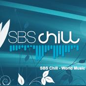 Rádio SBS Chill