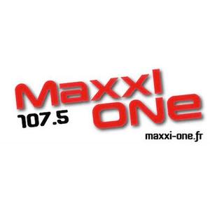 Rádio MAXXI ONE