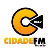 Rádio Rádio Cidade 103.7 FM