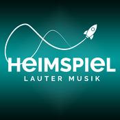 Rádio heimspiel