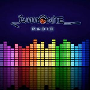 Rádio Radio Jammonite
