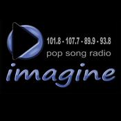 Rádio Imagine Grand Brianconnais