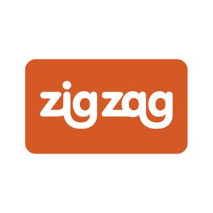 Rádio ZigZag