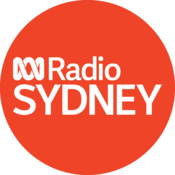 Rádio ABC Sydney