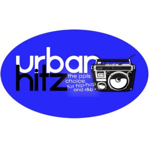 Rádio Urban Hitz Radio
