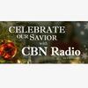 CBN Radio - Christmas RADIO