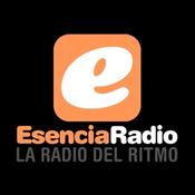 Rádio Esencia Radio