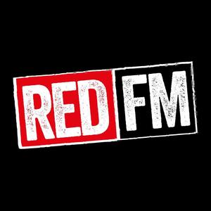 Rádio RedFM Perth