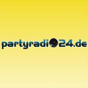 Rádio PARTYRADIO 24