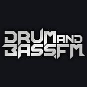 Rádio DrumandBass.FM