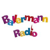 Rádio Antenne Mallorca