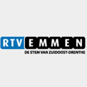 Rádio RTV Emmen
