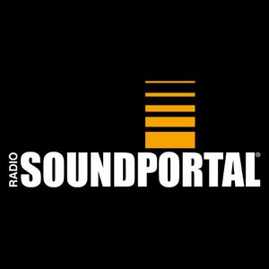 Rádio Soundportal