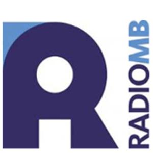 Rádio Radio Maribor