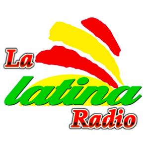 La Radio Latina
