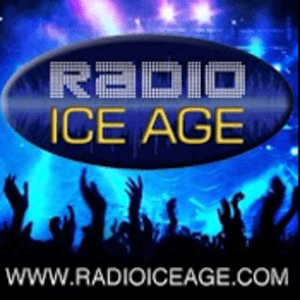 Rádio Radio Ice Age