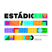 Rádio Rádio Estádio Portugal