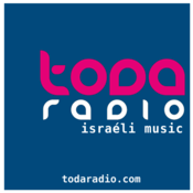 Rádio Toda Radio