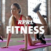 Rádio RPR1.Fitness