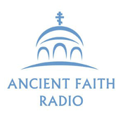 Rádio Ancient Faith Radio - Music