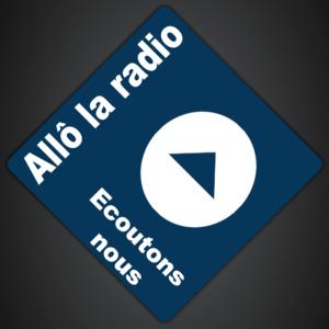 Rádio Allô La Radio