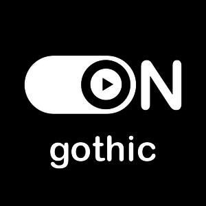 Rádio ON Gothic