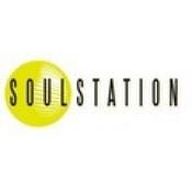 Rádio soulstation