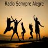 Radio Sempre Alegre