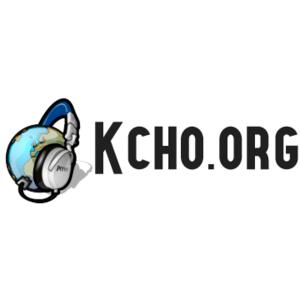 Rádio KCHO.ORG