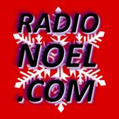 Rádio RADIONOEL.COM