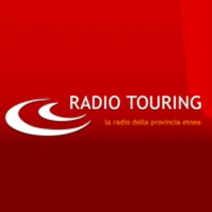 Rádio Radio Touring Catania