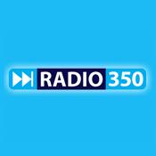 Rádio Radio 350