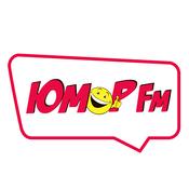 Rádio Humor FM Humor Non-Stop