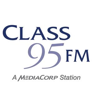Rádio Class 95 FM