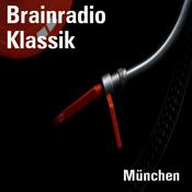 Rádio brainradioklassik